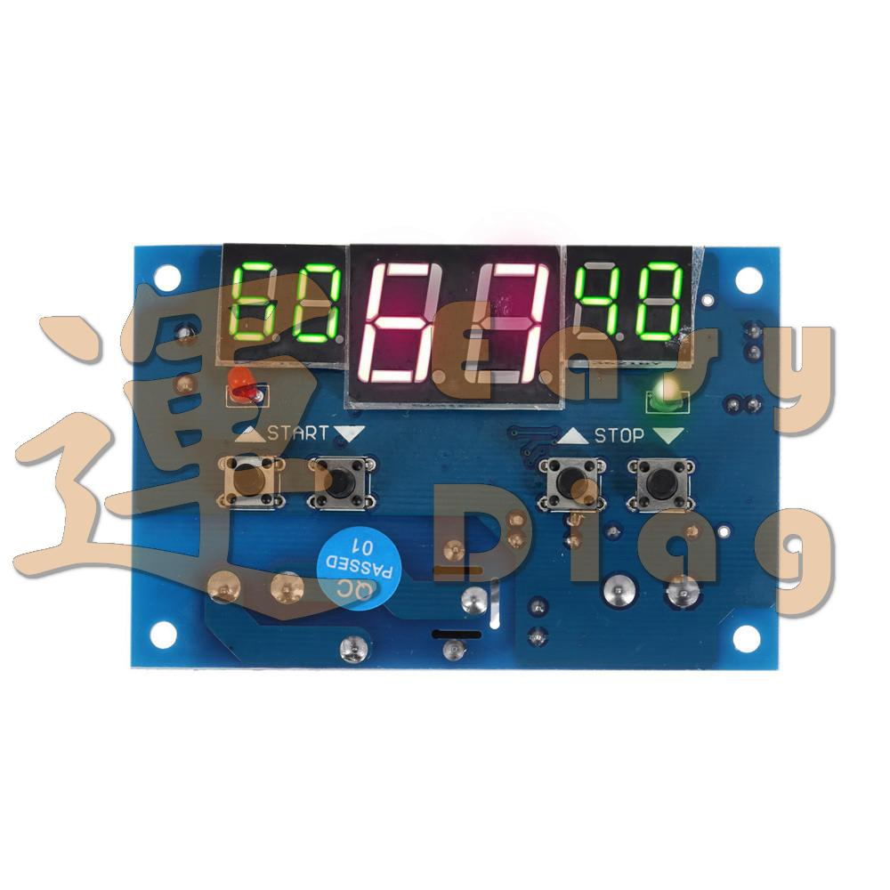 What is Arduino Temperature Dependent AC Fan Level Control
