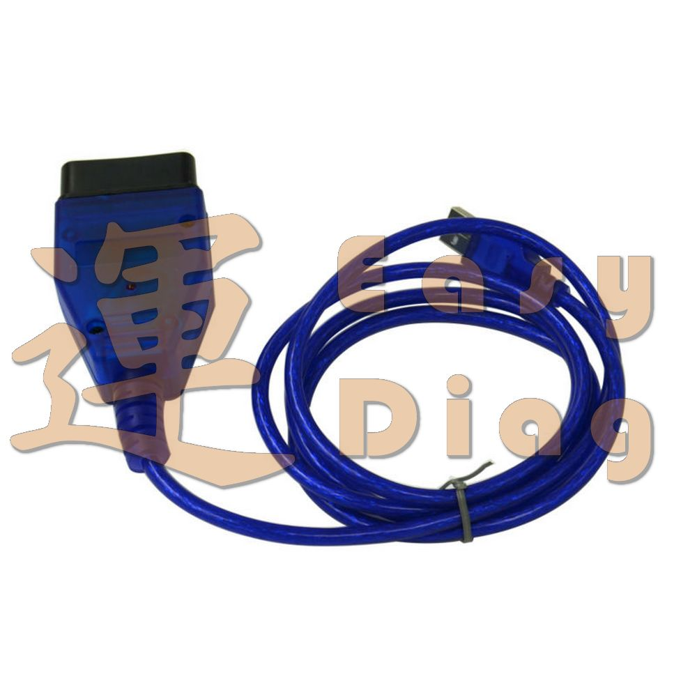 drivers cable vag com kkl