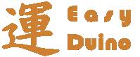 EasyDuino